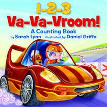 1-2-3_Va-Va-Vroom_Front_Cover-210