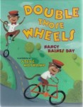 doublewheels