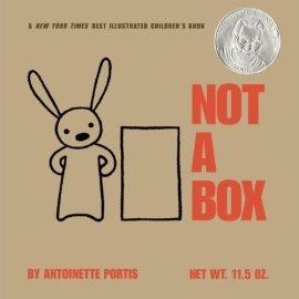 not-a-box