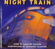 stutson_night_train_lg-300x266