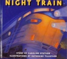 stutson_night_train_lg-300x266