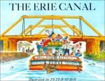 ErieCanal